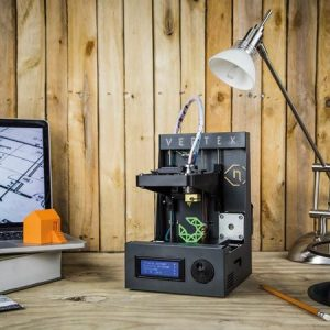 K8600 Nano 3D-Printer bouwpakket
