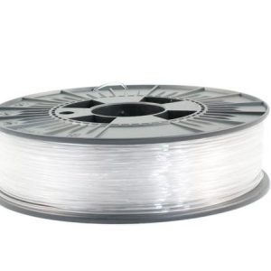 3D print Filament PET 1.75mm naturel