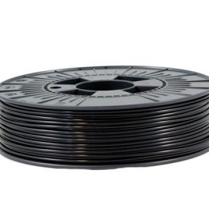 3D print Filament PET 1.75mm zwart