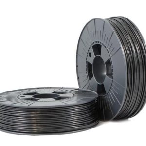 3D print Filament PET 2.85mm zwart