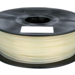 3D print Filament ABS 1.75mm naturel