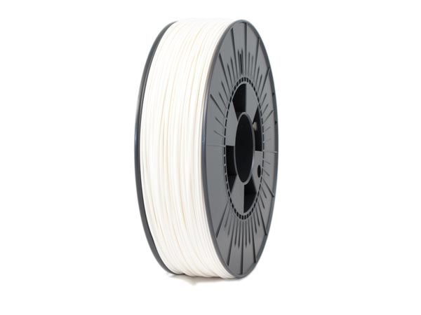 3D print Filament PET 1.75mm wit