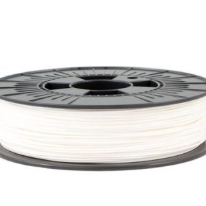 3D print Filament PET 2.85mm wit